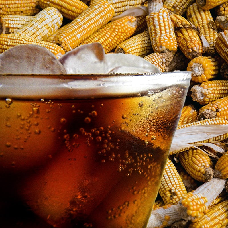 Corn and Cola