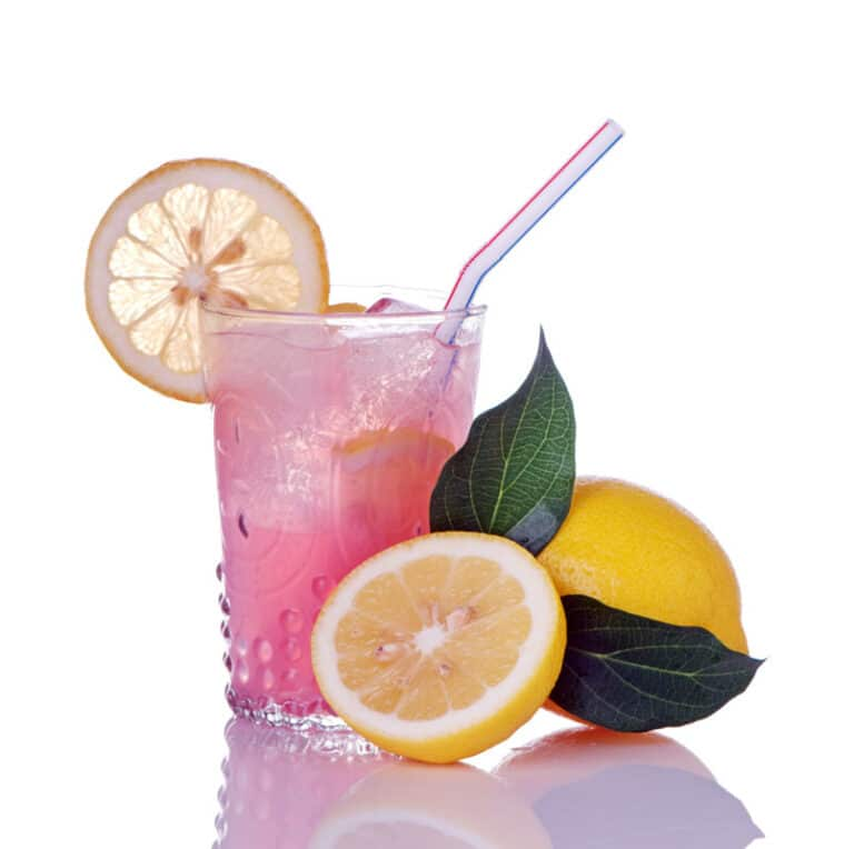Pink-Lady-High-Mark-Drink-Recipe