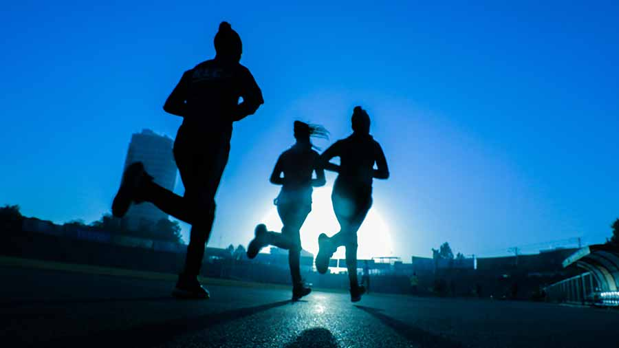 Feeling-like-you-can-handle-more-then-go-for-a-run,-it's-the-best-way-to-feel-better